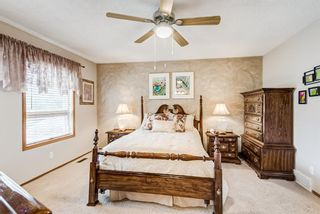 Photo 25: 36 Chinook Crescent: Beiseker Detached for sale : MLS®# A1151062
