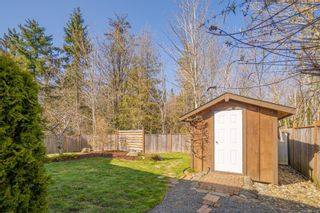 Photo 56: 3317 Willowmere Cres in : Na North Jingle Pot House for sale (Nanaimo)  : MLS®# 871221