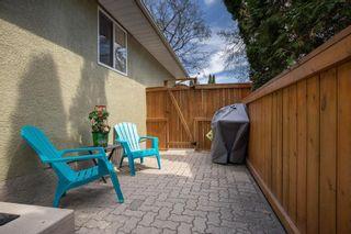 Photo 36: 643 Brock Street in Winnipeg: River Heights Residential for sale (1D)  : MLS®# 202010718