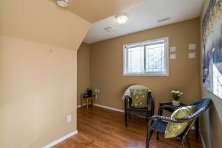 Photo 17: 6702 WESTMOUNT Crescent in Prince George: Lafreniere House for sale (PG City South (Zone 74))  : MLS®# R2453598