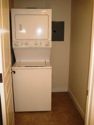Photo 24: #610, 10333 - 112 STREET: Condo for sale (Oliver)