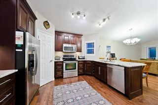Photo 23: BRIDLEWOOD PL SW in Calgary: Bridlewood House for sale