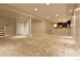 Photo 29: 6 CATHEDRAL Drive in Regina: Whitmore Park Single Family Dwelling for sale (Regina Area 05)  : MLS®# 601369