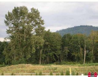 """Photo 4: 12 6517 LAVENDER Place in Sardis: Sardis East Vedder Rd House for sale in """"GREEN MEADOWS"""" : MLS®# H2703217"""