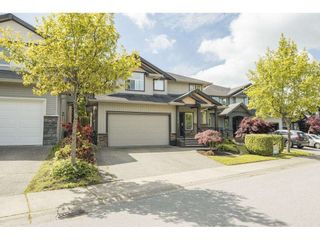 Photo 2: 21658 89TH AVENUE in Langley: Walnut Grove House for sale : MLS®# R2577877