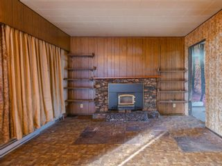 Photo 18: 2230 Neil Dr in : Na South Jingle Pot House for sale (Nanaimo)  : MLS®# 862904