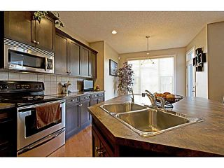 Photo 4: 264 EVEROAK Circle SW in CALGARY: Evergreen Residential Detached Single Family for sale (Calgary)  : MLS®# C3590763