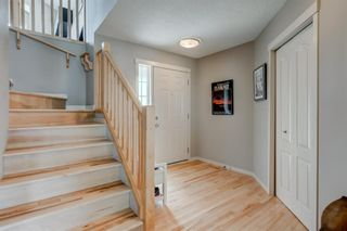 Photo 9: 175 Cougarstone Court SW in Calgary: Cougar Ridge Detached for sale : MLS®# A1130400