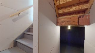 Photo 13: 1265 STARLING Drive in Edmonton: Zone 59 House Half Duplex for sale : MLS®# E4236287