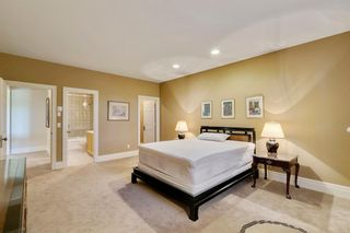 Photo 38: 21 Summit Pointe Drive: Heritage Pointe Detached for sale : MLS®# A1125549