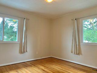 Photo 13: 411 Hemlock St in : Na Brechin Hill House for sale (Nanaimo)  : MLS®# 857634