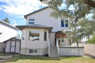Photo 26: 72 HARVEST PARK Road NE in Calgary: Harvest Hills Detached for sale : MLS®# A1030343