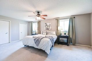 Photo 20: 112 Ribblesdale Drive in Whitby: Pringle Creek House (2-Storey) for sale : MLS®# E5222061