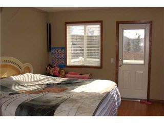 Photo 10: 101 COVE Bay: Chestermere Residential Detached Single Family for sale : MLS®# C3524075