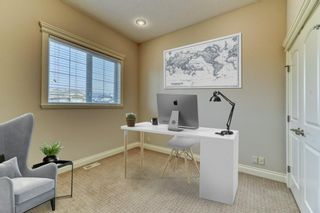 Photo 17: 37 Sherwood Terrace NW in Calgary: Sherwood Detached for sale : MLS®# A1134728