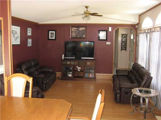 Photo 5: Photos: 13024 MARK Avenue in Charlie Lake: Lakeshore Manufactured Home for sale (Fort St. John (Zone 60))  : MLS®# N227341