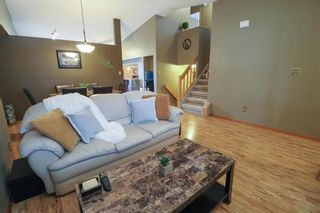 Photo 7: 47 George Marshall Way in Winnipeg: Canterbury Park Residential for sale (3M)  : MLS®# 202103989