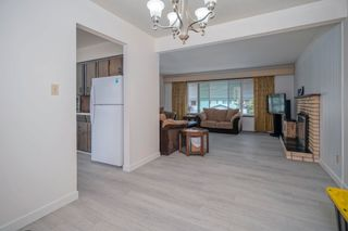 Photo 7: 2148 OPAL Place in Abbotsford: Central Abbotsford House for sale : MLS®# R2614701