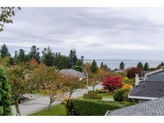 Photo 2: 12701 17A AVENUE in Surrey: Crescent Bch Ocean Pk. House for sale (South Surrey White Rock)  : MLS®# R2012208