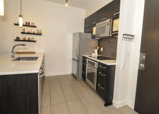 Photo 5: 311 3333 MAIN STREET in Vancouver: Main Condo for sale (Vancouver East)  : MLS®# R2393428