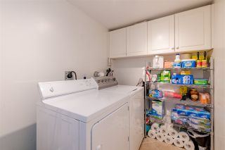 """Photo 14: 106 2585 WARE Street in Abbotsford: Central Abbotsford Condo for sale in """"The Maples"""" : MLS®# R2403296"""
