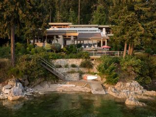 Photo 11: 629 Senanus Dr in : CS Inlet House for sale (Central Saanich)  : MLS®# 857166