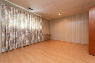 Photo 14: 3218 E 62ND Avenue in Vancouver: Champlain Heights House for sale (Vancouver East)  : MLS®# R2382375