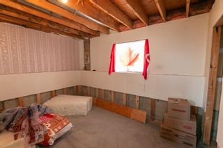 Photo 19: : Rural Westlock County House for sale : MLS®# E4265068