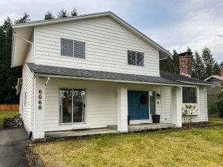 Photo 2: 6060 Beaver Harbour Rd in : NI Port Hardy House for sale (North Island)  : MLS®# 864320