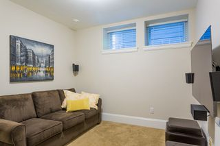 Photo 14: 2787 ST. CATHERINES Street in Vancouver: Mount Pleasant VE 1/2 Duplex for sale (Vancouver East)  : MLS®# R2313622