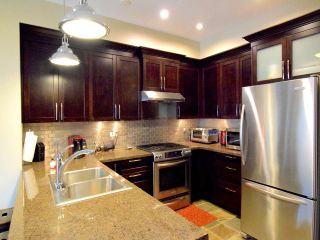 Photo 5: 229 SALTER Street in New Westminster: Queensborough Condo for sale : MLS®# R2386046