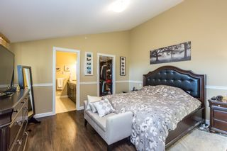 """Photo 11: 554 8258 207A Street in Langley: Willoughby Heights Condo for sale in """"Yorkson Creek"""" : MLS®# R2131464"""