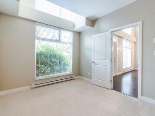 """Photo 12: 13 15850 26 Avenue in Surrey: Grandview Surrey Condo for sale in """"SUMMIT HOUSE - MORGAN CROSSING"""" (South Surrey White Rock)  : MLS®# R2602091"""