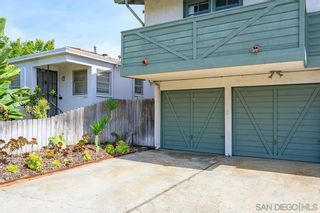 Photo 20: Condo for sale : 2 bedrooms : 1435 Essex Street #5 in San Diego