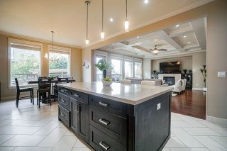 """Photo 13: 8119 211 Street in Langley: Willoughby Heights House for sale in """"YORKSON"""" : MLS®# R2553658"""