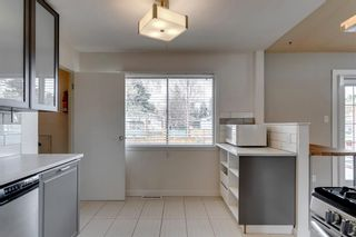 Photo 9: 380 Alcott Crescent SE in Calgary: Acadia Detached for sale : MLS®# A1130065