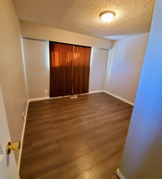 "Photo 6: 929 - 937 JOHNSON Street in Prince George: Central Duplex for sale in ""CENTRAL"" (PG City Central (Zone 72))  : MLS®# R2557948"