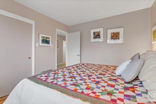 Photo 16: 611 Colwyn St in : CR Campbell River Central Full Duplex for sale (Campbell River)  : MLS®# 860200