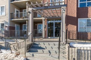 Photo 21: 2308 73 Erin Woods Court SE in Calgary: Erin Woods Apartment for sale : MLS®# A1061883
