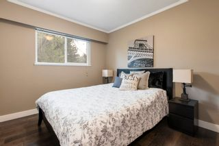 Photo 17: 12408 BLACKSTOCK Street in Maple Ridge: West Central House for sale : MLS®# R2610288