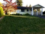 Property Photo: 20216 OSPRING ST in Maple Ridge