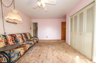 Photo 18: 47 Cortez Bay in Winnipeg: Westwood Residential for sale (5G)  : MLS®# 202123447