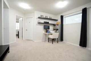 Photo 11: 86 Cranford Park SE in Calgary: Cranston Detached for sale : MLS®# A1153892