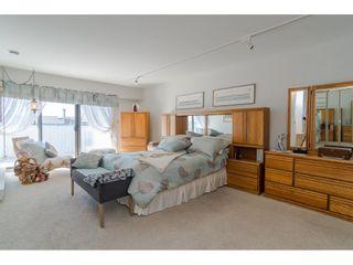 "Photo 14: 15071 BUENA VISTA Avenue: White Rock 1/2 Duplex for sale in ""WHITE ROCK HILLSIDE"" (South Surrey White Rock)  : MLS®# R2372638"
