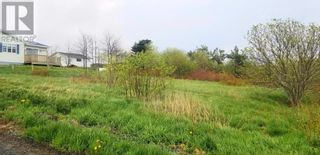 Photo 3: 7-9 Saunders Lane in Carbonear: Vacant Land for sale : MLS®# 1231457