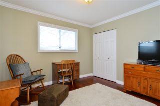 "Photo 16: 12636 19A Avenue in Surrey: Crescent Bch Ocean Pk. House for sale in ""Ocean Park"" (South Surrey White Rock)  : MLS®# R2141571"