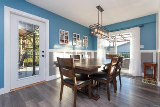 Photo 8: 7238 Early Pl in : CS Brentwood Bay House for sale (Central Saanich)  : MLS®# 863223