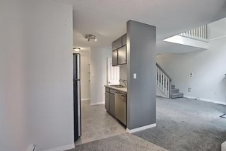 Photo 15: 11 711 3 Avenue SW in Calgary: Downtown Commercial Core Apartment for sale : MLS®# A1125980