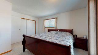 Photo 43: 15915 106A Avenue in Edmonton: Zone 21 House for sale : MLS®# E4251375