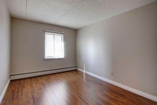Photo 20: 802 9917 110 Street NW in Edmonton: Zone 12 Condo for sale : MLS®# E4258804